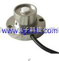 ST.51-YL-大气压力传感器