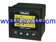 ST.56-8161-智能PID调节器