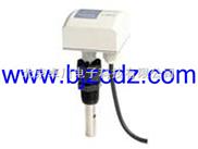 ST.56-1210/1/2/3-电导率变送器