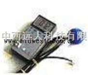 (四探头)便携式全向智能场强仪(高频近区电磁场测量仪)国产 型号:CN61M/M165958 库号: