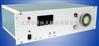 红外线气体分析器(≤100ppm CO/CO2/CH4) 型号:LN12-171176 库号:M17