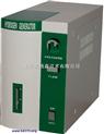 中西牌高纯氢发生器/氢气发生器/色谱仪气源(0-300ml/min