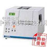 非分散红外测油仪/油份浓度分析仪/ 型号:CN61M/H3OCMA-355() 库号:M1727