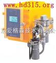 在线余氯测试仪(日本) 型号:XA79-MON
