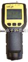 SY.78-VOC Pro-总挥发性有机物(TVOC)检测仪