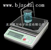 SS.20-GP-300G-液体电子密度计|比重计