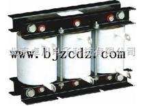 低压串联(滤波)电抗器