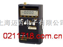 2502振动变送器日本昭和SHOWA 2502