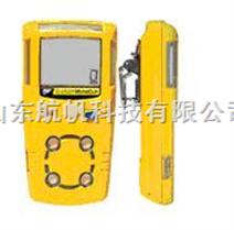 便携式甲烷检测报警仪