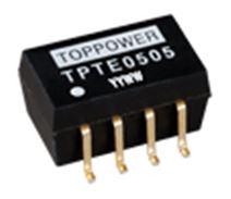 电源模块 TPTE0505 SMD 1W