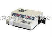 型号:CH1CTL-12-COD测试仪 型号:CH1CTL-12库号:M342955
