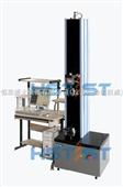5KN橡胶材料试验机,WDW-10KN 2KN橡胶拉力机,电子拉力机