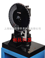 QJBCJ上海塑料冲击试验机