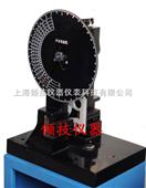 上海塑料冲击试验机