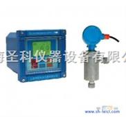 DDG-760A型电磁式酸碱浓度计/电导率仪