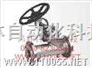 WJ41H-16C WJ61H-16C WJ41H-25 WJ61H-25 不锈钢波纹管截止阀