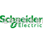 Schneider-Electric电气