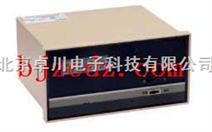 数字温度指示调节仪-温控仪