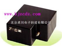 紫外光谱仪