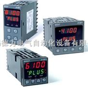 WEST马达控制器-WEST马达控制器