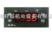 eliwell温控器、eliwell温度显示器、eliwell温度报警器、eliwell风扇转速控制
