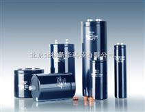 日立电解电容·黑金刚电解电容