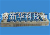 EUPEC IGBT西门子模块`英飞凌IGBT`优派克可控硅模块