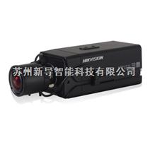 海康威视网络摄像机DS-2CD986A