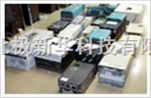 ABB变频器配件=ABB变频器控制板+电源板+驱动板+通信板+I/O板