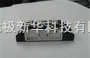VUO55-16N07  VUO55-16N07  VUO60-12N03   VUO60-16N0-IXYS可控硅模块-IXYS模块-IXYS二极管-IXYS整流桥