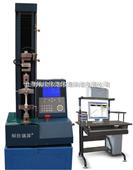 QJ210胶粘剂剥离强度测试