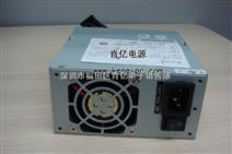 安防工业电源,安防DVR电源