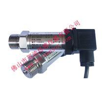 液压管道压力传感器