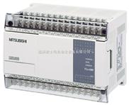 FX1N-40MR-★特约代理★FX1N-40MR-001日本三菱PLC特价FX1N-40MR