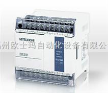★特约代理★FX1N-40MR-D三菱PLC热卖