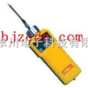 HB.58-PGM7800/7840-多参数气体检测仪