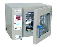 GZX-9023MBE-电热鼓风干燥箱/台式