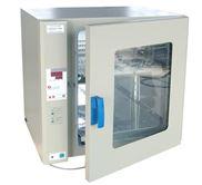 GZX-9240MBE-电热鼓风干燥箱(101系列)