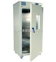 GZX-9420MBE-电热鼓风干燥箱(101系列)