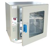 GZX-9246MBE-电热鼓风干燥箱(101系列升级版)