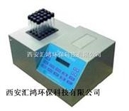 CN-201型COD氨氮测定仪