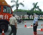 60吨便携式轴重秤 80吨便携式汽车衡价格 便携式地磅秤厂家