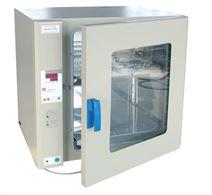 热空气消毒箱/干烤灭菌器
