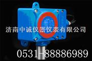 氧气泄露报警器,氧气泄漏检测仪,氧气泄露检测仪