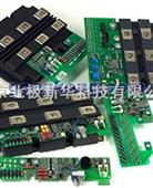 """""""变频器专用散热风扇*电解电容*面板*变频器控制板,电源板"""""""