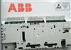 "ABB变频器控制板,ABB变频器CPU板,ABB变频器维修ABB变频器驱动板""电源板-通信板-操作面板"""