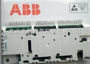 "ABB变频器驱动板""电源板-通信板-操作面板"""