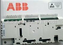 """ABB变频器驱动板,ABB变频器电源板,富士变频器通信板,操作面板"""