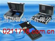 KENKER83211精密手持式COD测定仪美国科克Kenker 83211