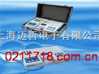 KENKER83212智能便携式化学耗氧量(COD)测定仪美国科克Kenker 83212